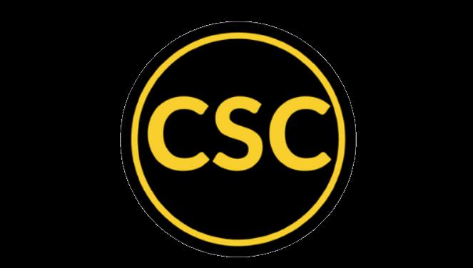 CSC Performance Coaching